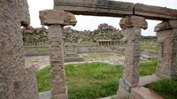 Private tour: 2-Night Hampi and Hospet Tour from Bangalore