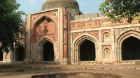 Private tour: Haunted Places in Delhi