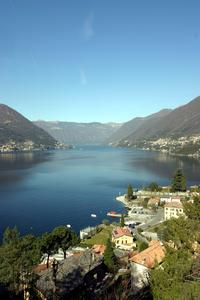 3-Day Northern Italy Tour from Venice: Verona, Italian Lakes and Milan