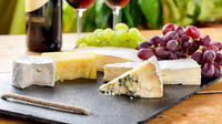 Private Tour: Florence Cooking Class with Local Wines and Market Shopping