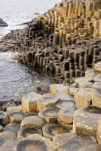 Private Tour: 'Game of Thrones' and Giant's Causeway Full-Day Tour from Belfast