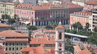 5-Hour Nice City Tour & Wine Tasting