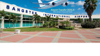 Private Airport Round-trip Transfer to Negril Hotels Private Car Transfers