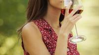 Cotes de Provence Wine Tour from Aix-en-Provence