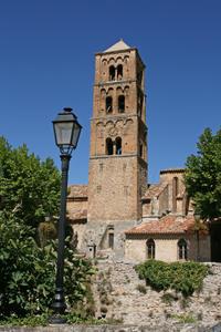 Best Verdon Gorge and Moustiers Sainte-Marie Day Trip from Aix-en-Provence