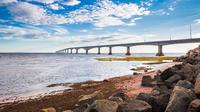 Taste of Nova Scotia and Prince Edward Island Multi-Day Tour