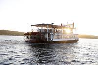 Halifax Dinner Cruise