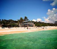 Visit Rose Island*