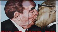 berlin-mur-decouverte