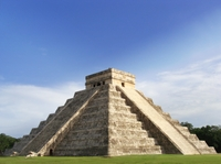 acces-a-chichen-itza-avec-un-archeologue-individuel