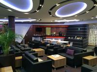 Guadalajara Airport VIP Layover Lounge Access Private Car Transfers