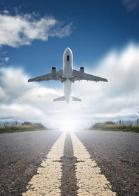 Mexico City Airport Round Trip Transfer