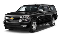 Private Transfer to Cancun from Cancun Airport Private Car Transfers