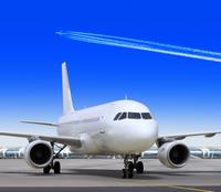 Shared Departure Transfer: Huatulco Hotels to Bahías de Huatulco Airport Private Car Transfers