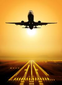 Shared Departure Transfer: Veracruz Hotels to General Heriberto Jara International Airport