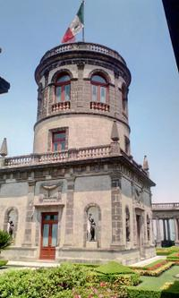 Viator Exclusive: Chapultepec Castle Early Access plus National Museum of Anthropology in Mexico City