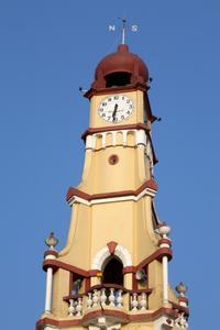 Xalapa, Coatepec and Xico Day Trip from Veracruz