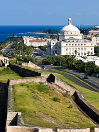 San Juan Small-Group Sailing Cruise