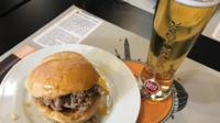 Porto Food and Wine Tasting Tour
