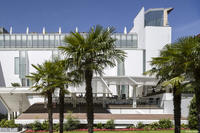 Private Tour: Thyssen-Bornemisza Museum with Skip-the-Line Access