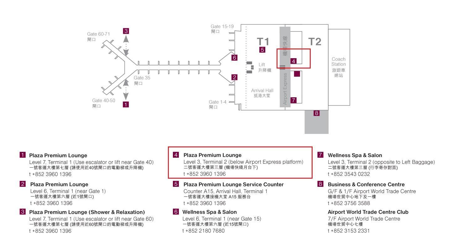 forfait-visite-combine-a-hong-kong-travel-pass