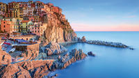 Florence, Tuscany and Cinque Terre: 3-Day Guided Tour from Florence