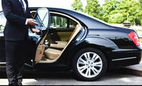 Naples Private Transfer To From Naples Airport, Port or Hotel Private Car Transfers