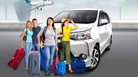 Private Arrival Transfer: Bali Airport to Sanur and Ubud Hotel Private Car Transfers