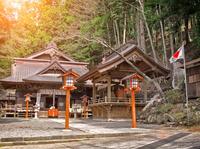 Viator VIP: Mt Fuji Private Tour with Sengen Shrine Visit from Tokyo