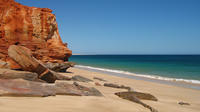 2-Day Cape Leveque and Kimberley Coast Camping from Broome