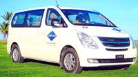 One Way Private Transfer from  Punta Cana to Juan Dolio, Boca Chica or Santo Domingo Airport Private Car Transfers