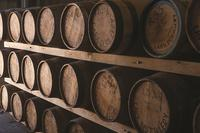 Private Tour: Tasmanian Whisky Distilleries by Helicopter from Hobart