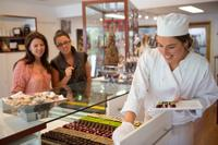 2-Day Private Mornington Peninsula Gourmet Food and Wine Tasting Experience