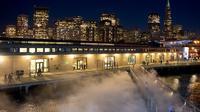 Skip the Line Exploratorium Admission: Thursday Evening Happy Hour