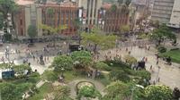 Full-Day Private Medellín City Tour