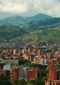 Medellín Museums Tour