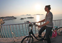 Marseille Electric Bike Tour