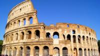 COLOSSEUM  SKIP THE LINE GUIDED TOUR (low cost)