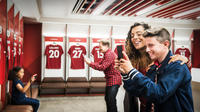 LFC Stadium Tour*