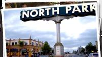 North Park Food Tour