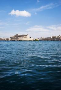 Valletta Sightseeing Cruise