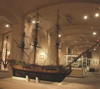 Vittoriosa and Senglea Tour Including St Lawrence Church and Malta Maritime Museum