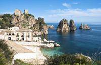 Faraglioni Rocks *