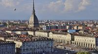 Around Italy: Turin 1 Day Individual Excursion From Milan