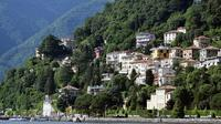 Around Milan: Como 1Day Individual Excursion With Boat Tour