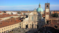 Around Milan:Vigevano 1 Day Individual Excursion From Milan
