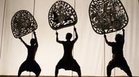 Sovanna Phum Shadow Art and Cultural Performance in Phnom Penh