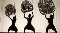 Sovanna Phum Shadow Art and Cultural Performance with Optional Round-trip Transfer