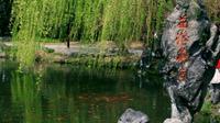 Bike Tour in Hangzhou: Heaven on Earth Day Trip from Shanghai