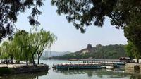 Full-Day Beijing Tour: Forbidden City Temple of Heaven Summer Palace and Traditional Tea Ceremony